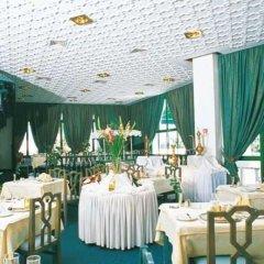 Отель Hasdrubal Thalassa And Spa Сусс фото 7
