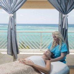 Отель All Inclusive Divi Carina Bay Beach Resort & Casino спа фото 2