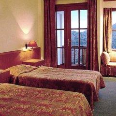 Montana Pine Resort Турция, Олудениз - 2 отзыва об отеле, цены и фото номеров - забронировать отель Montana Pine Resort - All Inclusive онлайн комната для гостей фото 5