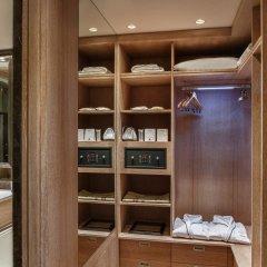 Отель Regnum Carya Golf & Spa Resort удобства в номере