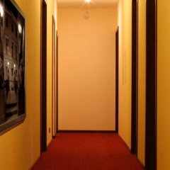 Гостиница Стоуни Айлэнд интерьер отеля фото 2