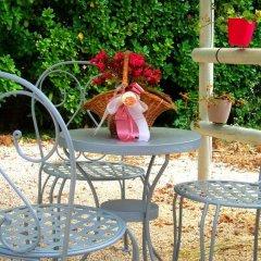 Отель B&B La Porta Rossa Италия, Ноале - отзывы, цены и фото номеров - забронировать отель B&B La Porta Rossa онлайн фото 2