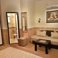 Отель Makaza Complex Ардино комната для гостей фото 2