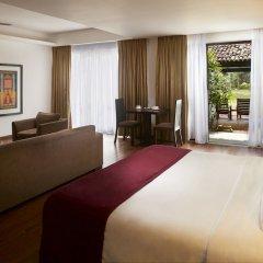 Отель Avani Bentota Resort Шри-Ланка, Бентота - 2 отзыва об отеле, цены и фото номеров - забронировать отель Avani Bentota Resort онлайн фото 12