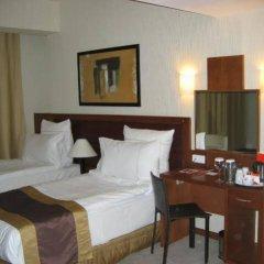 City One Hotel Турция, Кайсери - отзывы, цены и фото номеров - забронировать отель City One Hotel онлайн комната для гостей