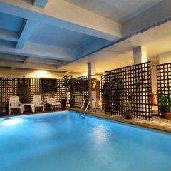 Отель White Resort