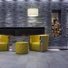 Отель Radisson Blu Waterfront Hotel, Stockholm Швеция, Стокгольм - 12 отзывов об отеле, цены и фото номеров - забронировать отель Radisson Blu Waterfront Hotel, Stockholm онлайн интерьер отеля фото 3