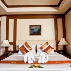 Отель Tiger Inn 3* Стандартный номер с различными типами кроватей фото 2