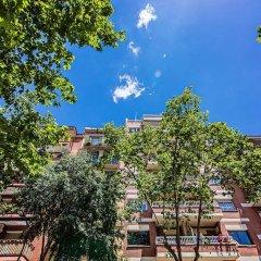Апартаменты Sweet Inn Apartments Ciutadella Барселона фото 12