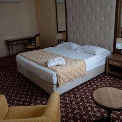 Гостиница Жумбактас Казахстан, Нур-Султан - 2 отзыва об отеле, цены и фото номеров - забронировать гостиницу Жумбактас онлайн фото 5