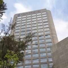 Отель Hyatt Regency Mexico City Мехико фото 4
