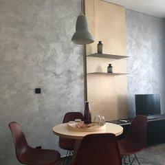 Отель Visitinn удобства в номере фото 2