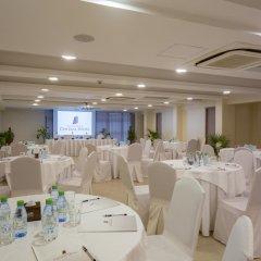 Отель Champa Central Hotel Мальдивы, Северный атолл Мале - отзывы, цены и фото номеров - забронировать отель Champa Central Hotel онлайн фото 13
