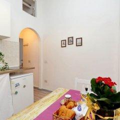 Отель Tevere Apartments Италия, Рим - отзывы, цены и фото номеров - забронировать отель Tevere Apartments онлайн фото 5