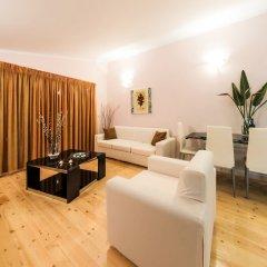 Отель Dafni Villas & Maisonettes Греция, Закинф - отзывы, цены и фото номеров - забронировать отель Dafni Villas & Maisonettes онлайн комната для гостей фото 4