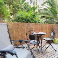 Sea N' Rent Selected Apartments Израиль, Тель-Авив - отзывы, цены и фото номеров - забронировать отель Sea N' Rent Selected Apartments онлайн фото 8