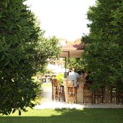 Garden Resort Bergamot Hotel – All Inclusive фото 3