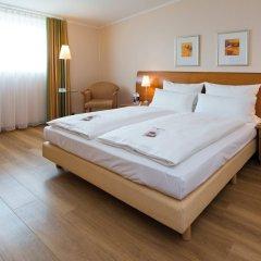 PhiLeRo Hotel Köln удобства в номере фото 2