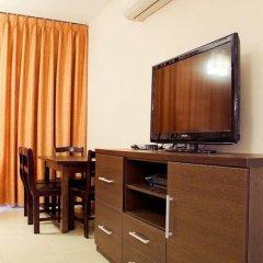 Отель Thara Dead Sea Иордания, Ма-Ин - 1 отзыв об отеле, цены и фото номеров - забронировать отель Thara Dead Sea онлайн удобства в номере