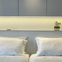 Отель Praia de Santos - Exclusive Guest House Португалия, Понта-Делгада - отзывы, цены и фото номеров - забронировать отель Praia de Santos - Exclusive Guest House онлайн детские мероприятия