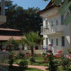 Tolay Hotel Турция, Олудениз - отзывы, цены и фото номеров - забронировать отель Tolay Hotel онлайн фото 8