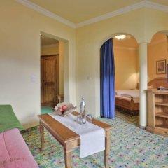 Hotel Sommerhof комната для гостей фото 3