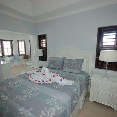 Отель Mai Tai Villa, 4BR by Jamaican Treasures комната для гостей фото 3
