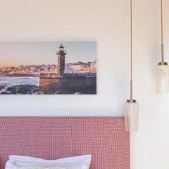 Отель Enjoy Porto Guest House фото 8