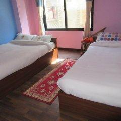 Отель Stupa View Inn Непал, Катманду - отзывы, цены и фото номеров - забронировать отель Stupa View Inn онлайн детские мероприятия