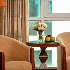 Отель Emerald Hotel Вьетнам, Ханой - отзывы, цены и фото номеров - забронировать отель Emerald Hotel онлайн фото 11