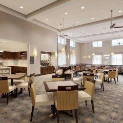 Отель Homewood Suites by Hilton Frederick питание фото 3
