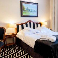 Отель SENACKI Краков комната для гостей фото 5