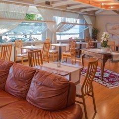 Отель Aquadolce Италия, Вербания - отзывы, цены и фото номеров - забронировать отель Aquadolce онлайн питание