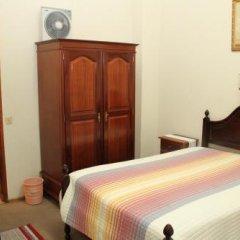 Отель Alojamento local Ideal Лиссабон комната для гостей фото 4