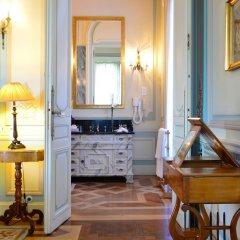 Pestana Palace Lisboa - Hotel & National Monument Лиссабон удобства в номере фото 2