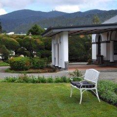 Отель Royal Cocoon - Nuwara Eliya фото 20