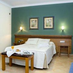 Hotel Ramis комната для гостей фото 5