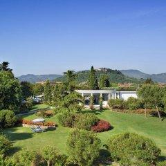 Отель Terme Mioni Pezzato & Spa Италия, Абано-Терме - 1 отзыв об отеле, цены и фото номеров - забронировать отель Terme Mioni Pezzato & Spa онлайн фото 7