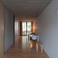 Апартаменты Oh Porto Apartments интерьер отеля фото 2