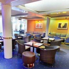 Гостиница Princess Anastasia Cruise Ship в Сочи отзывы, цены и фото номеров - забронировать гостиницу Princess Anastasia Cruise Ship онлайн фото 28