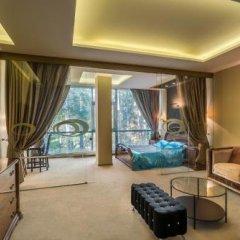 Отель Baltazaras комната для гостей фото 5