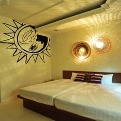 Отель Viva Hotel Камбоджа, Сиемреап - отзывы, цены и фото номеров - забронировать отель Viva Hotel онлайн комната для гостей фото 5