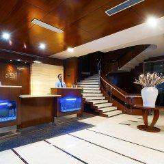 Hotel Aura спа фото 2