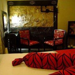 Ishakpasa Konagi Турция, Стамбул - отзывы, цены и фото номеров - забронировать отель Ishakpasa Konagi онлайн интерьер отеля фото 2