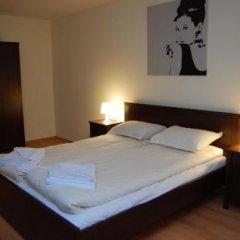 Апартаменты Elit Pamporovo Apartments Апартаменты с различными типами кроватей фото 38