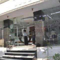 Отель Chanchal Deluxe Индия, Нью-Дели - отзывы, цены и фото номеров - забронировать отель Chanchal Deluxe онлайн спортивное сооружение