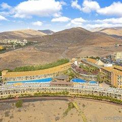 Отель Iberostar Fuerteventura Palace - Adults Only фото 8