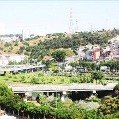 Mavi Halic Apartments Турция, Стамбул - отзывы, цены и фото номеров - забронировать отель Mavi Halic Apartments онлайн фото 3