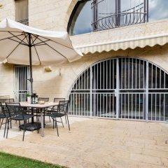 Royal Mamila Palace Израиль, Иерусалим - отзывы, цены и фото номеров - забронировать отель Royal Mamila Palace онлайн фото 2
