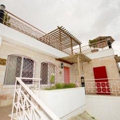 Отель Petra Guest House Hotel Иордания, Вади-Муса - отзывы, цены и фото номеров - забронировать отель Petra Guest House Hotel онлайн фото 3